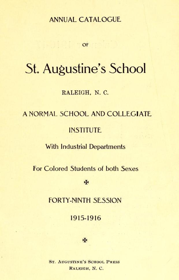 annualcatalogueo19151930_0009