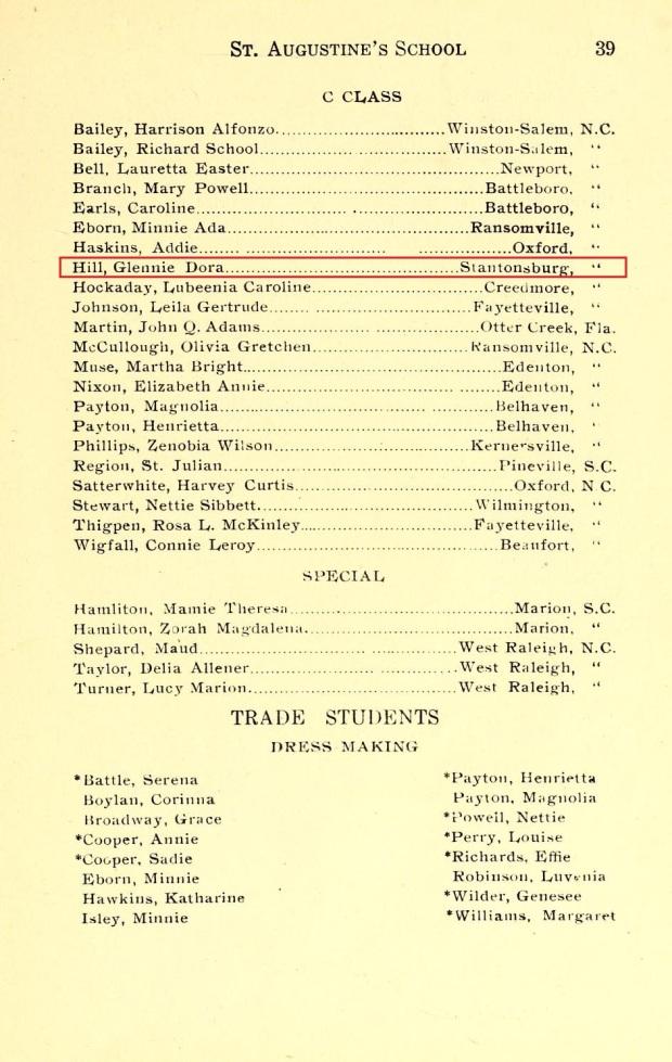 annualcatalogueo19151930_0117