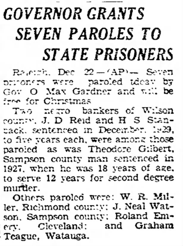 burlington-daily-times-news-12-22-1931-2