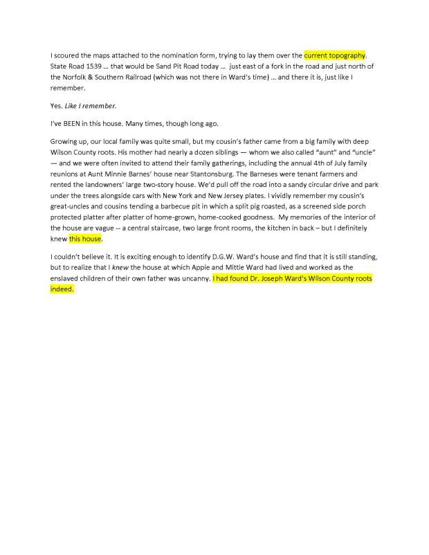 If_you_are_from_Wilson_or_Wayne_Counties-3_Page_4