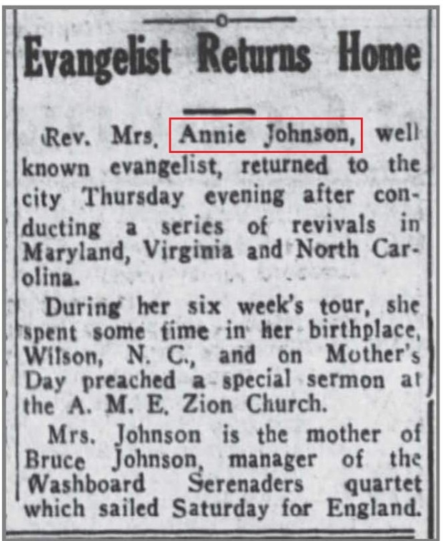 NY_Age_5_25_1935_Evang_Annie_Johnson
