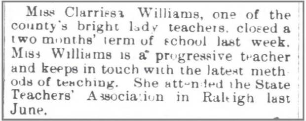 ral_gazette_9_18_1897_c_wms_bright_lady_teacher