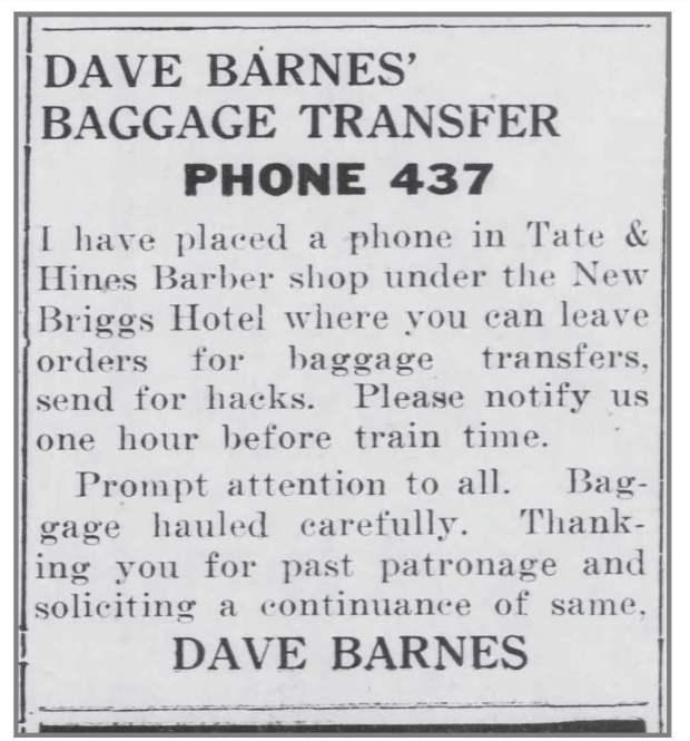 WDT_11_1_1910_Dave_Barnes
