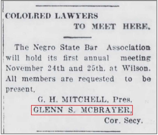 WDT_11_25_1921_colored_lawyers