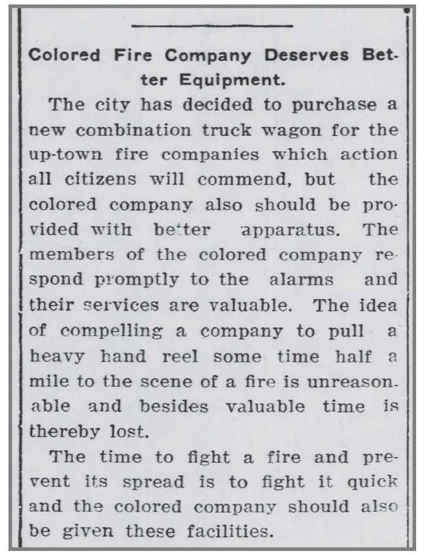 WDT_3_7_1911_Colored_fire_co