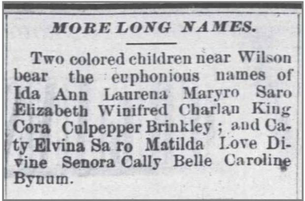 wilson_advance_7_27_1883_euphonious_names
