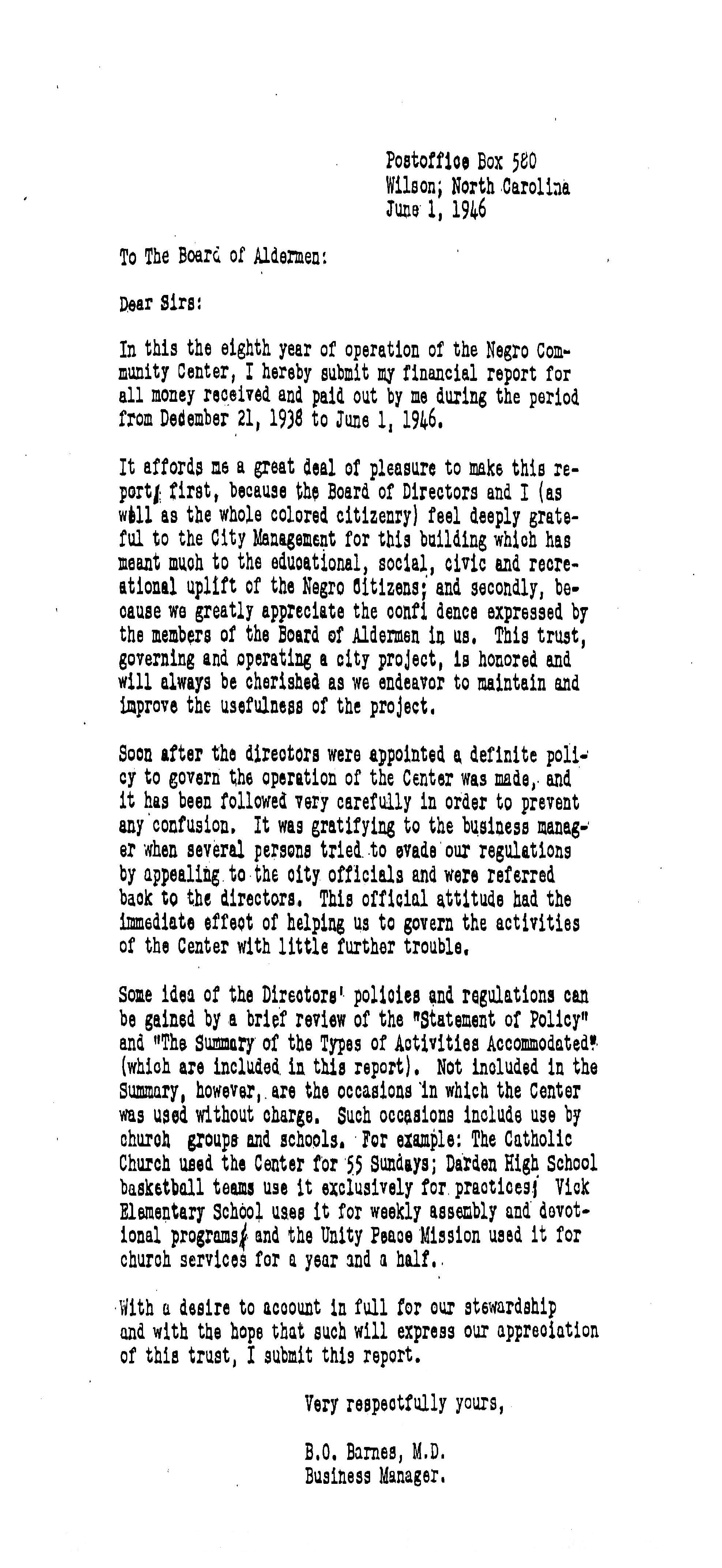 Community_Center_Report_1946_Page_2