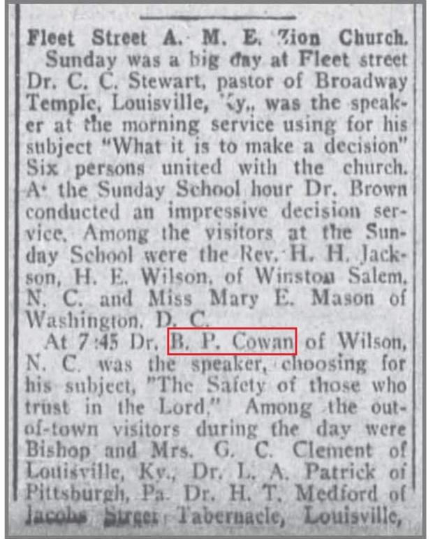 NY_Age_8_13_1921_BP_Cowan