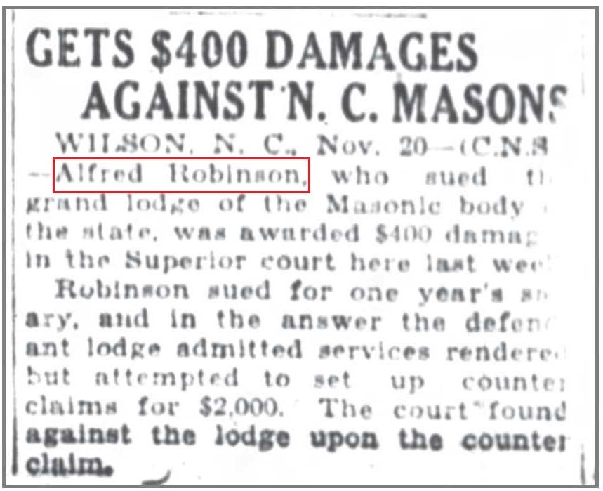 PC_11_22_1930_A_RObinson_damages