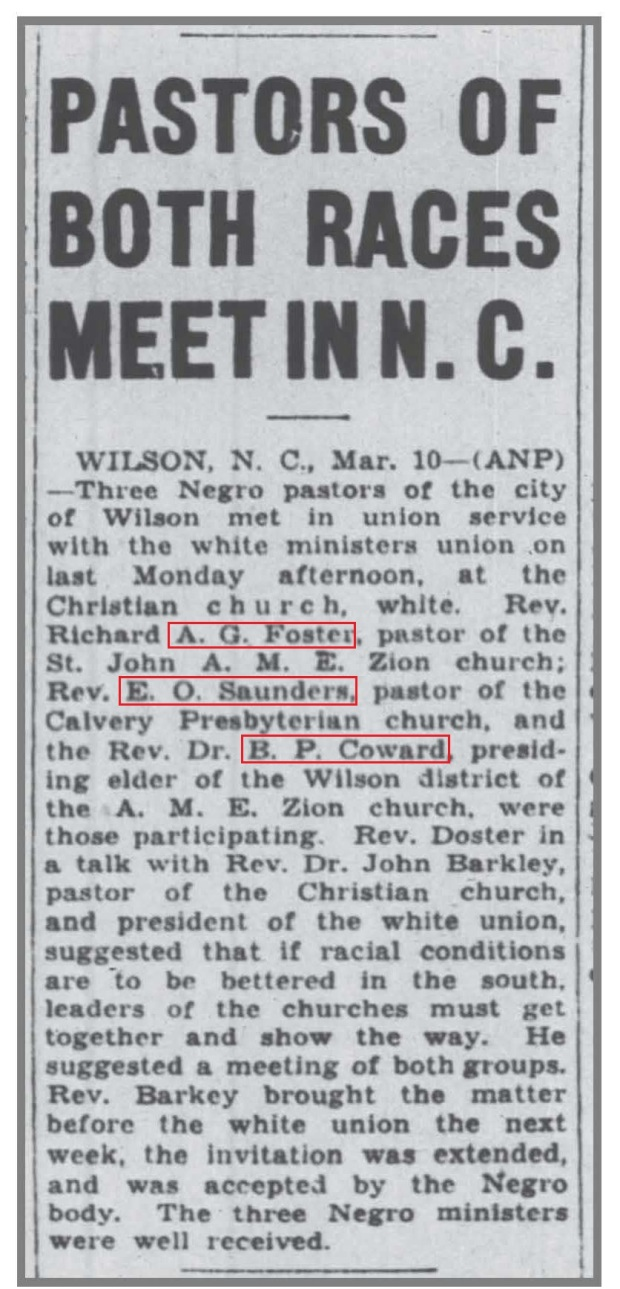 PC_3_12_1938_3_AfAm_pastors_speak
