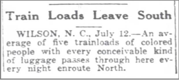 PC_7_14_1923_trainloads_leave
