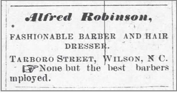 W_Adv_10_17_1884_Alfred_RObinson_ad