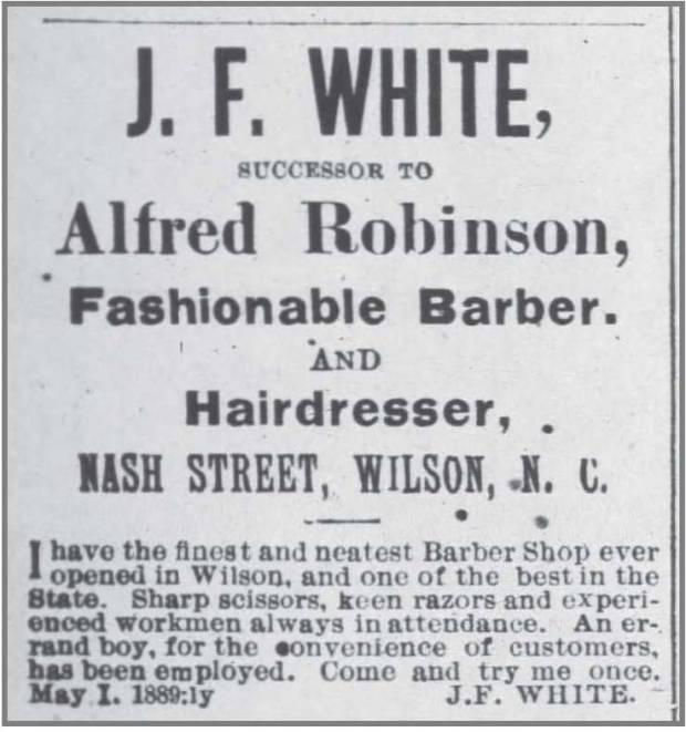 W_Adv_8_8_1889_Robinson_successor