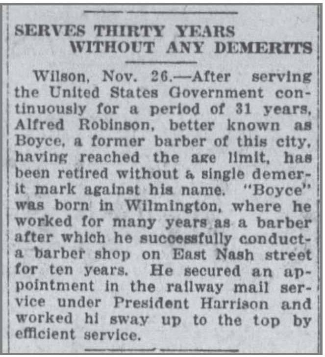 W_S_Twin_City_Daily_Sentinel_11_26_1920