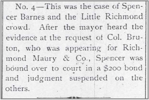 WA_3_11_1897_Spencer_Barnes_Little_Richmond