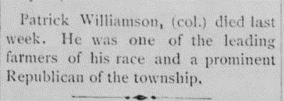 WDT 5 29 1896 P Wmson