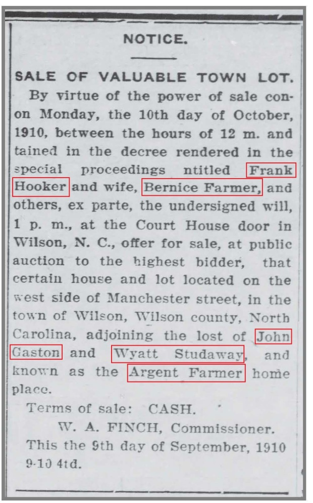 WDT_10_24_1910_Argent_Farmer__