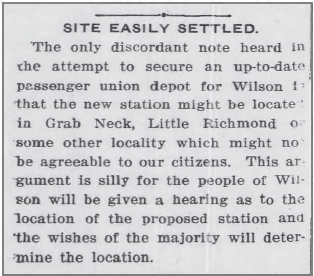 WDT_6_24_1910_Little_Richmond