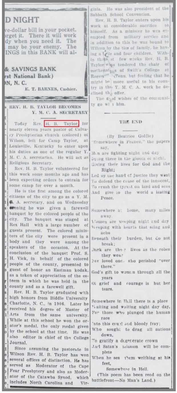 WDT_9_17_1918_HB_Taylor_YMCA_Secy (1) (1)