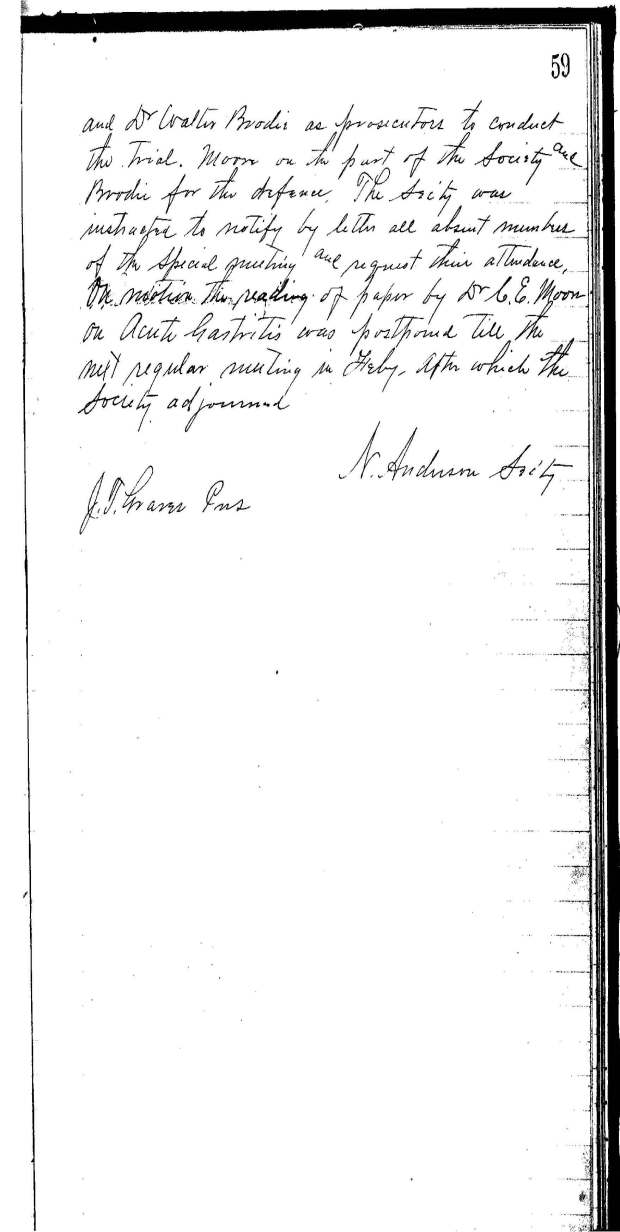 Wilson Co Med Soc Minutes re Black Quack Doctor_Page_04