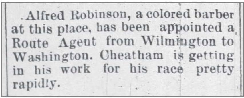 Wilson_Advance_4_11_1889_Alfred_Robinson