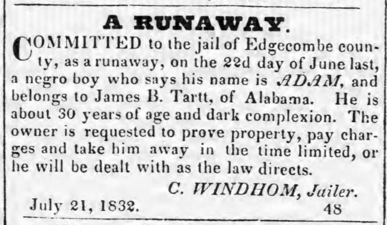 NC free press 10 2 1832