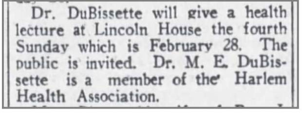 NY_Age_2_27_1932_DuBissette_gives_lecture