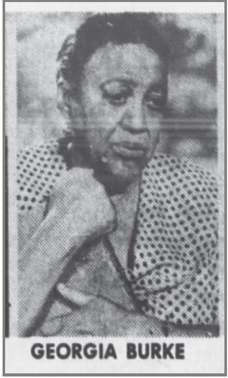 NY_Age_2_28_1959_G_Burke_in_Anna_Lucasta