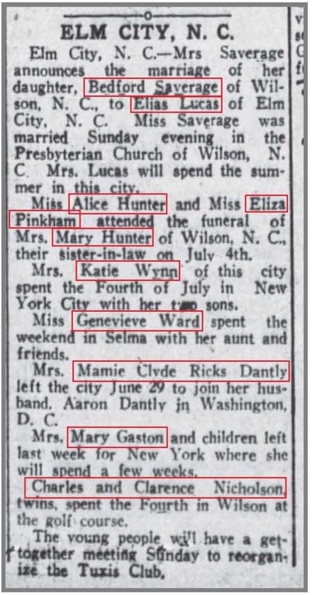 NY_Age_7_12_1930_Elm_City_news