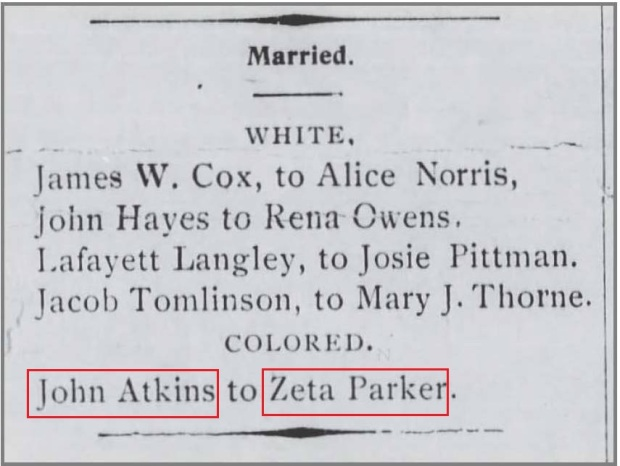 WT_5_1_1896_Atkins_Parker_marriage (1)