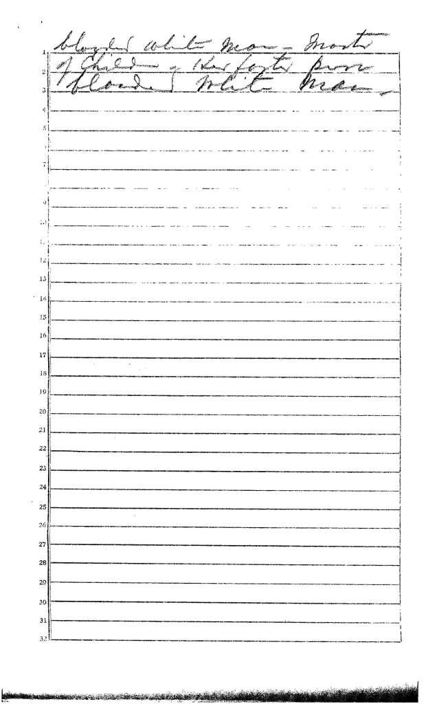 LAMM -- Lamm v Bd of Educ 1909_Page_4