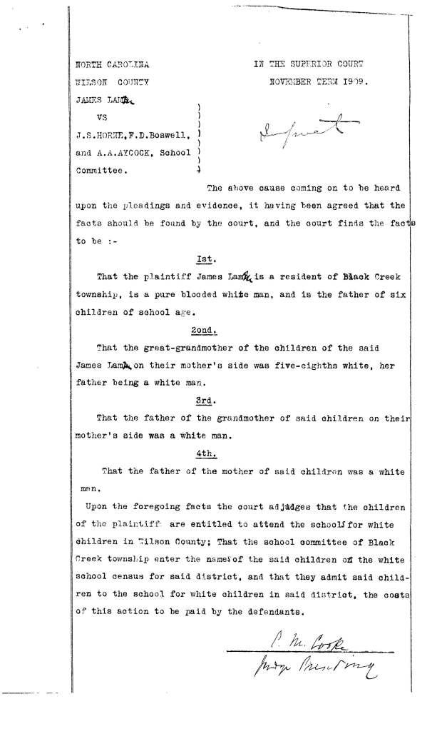 LAMM -- Lamm v Bd of Educ 1909_Page_5