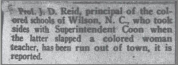 NY_Age_5_11_1918_JD_Reid_run_out_of_town
