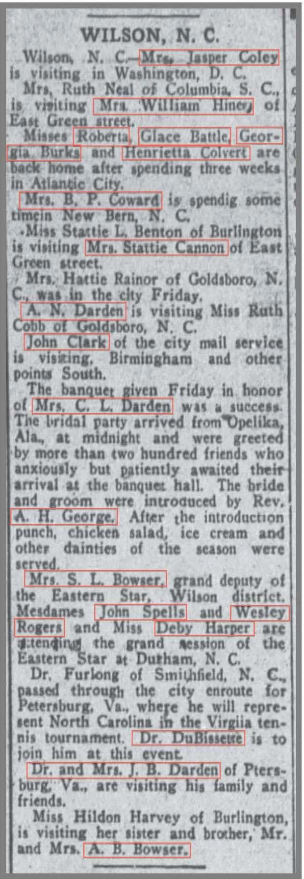 NY_Age_9_9_1922_H_Colvert_visits_Atl_City