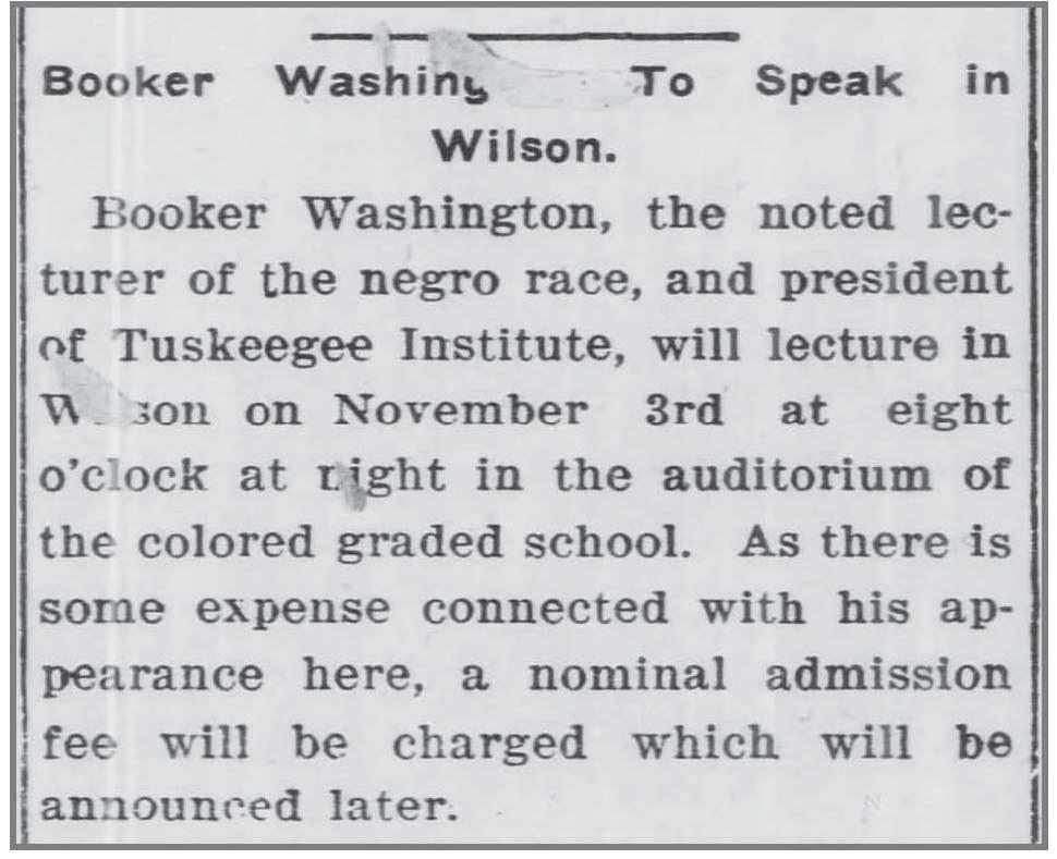 WDT_10_21_1910_BTW_to_speak