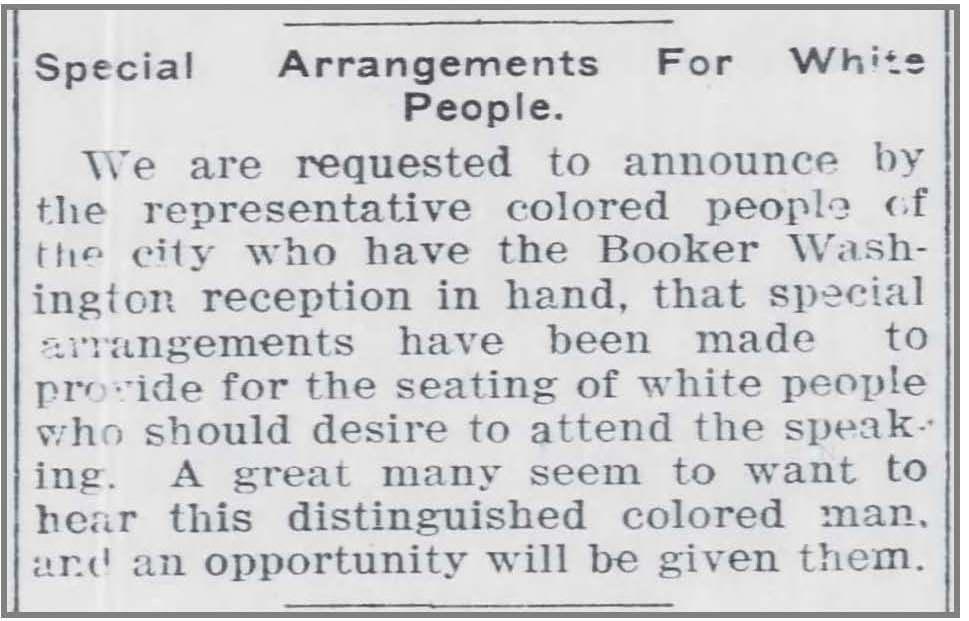 WDT_11_1_1910_white_people_BTW