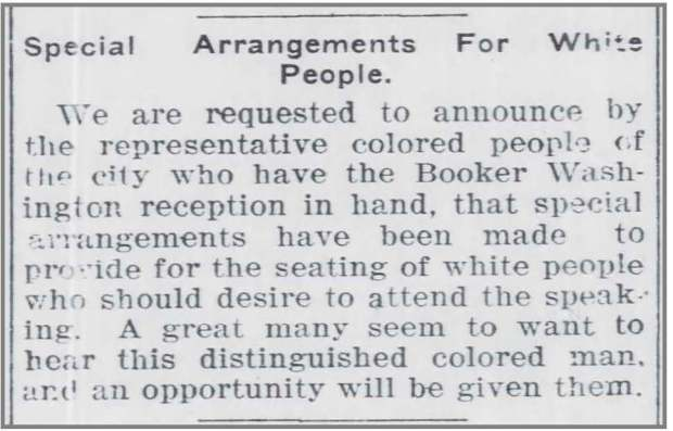 WDT_11_1_1910_white_people_BTW