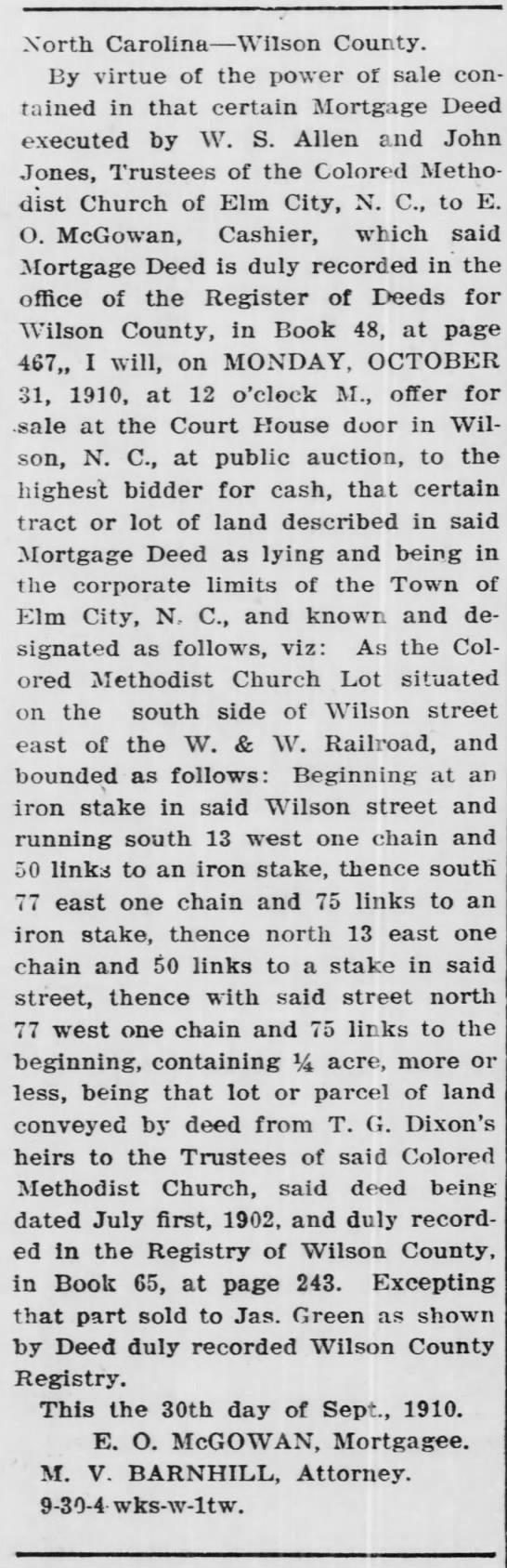 WDT 11 15 1910