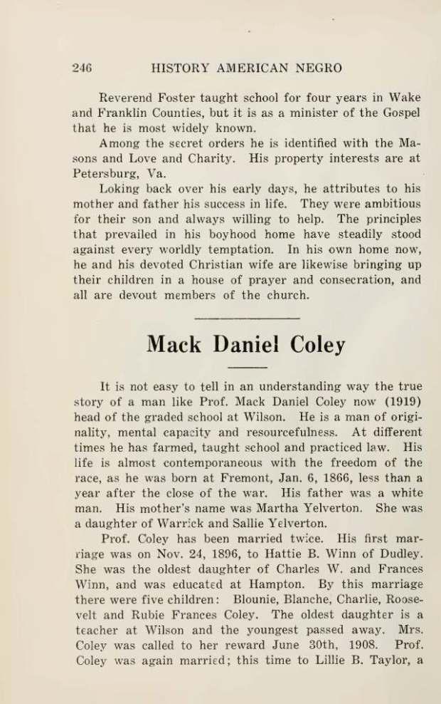 mack_d-_coley_bio_page_1