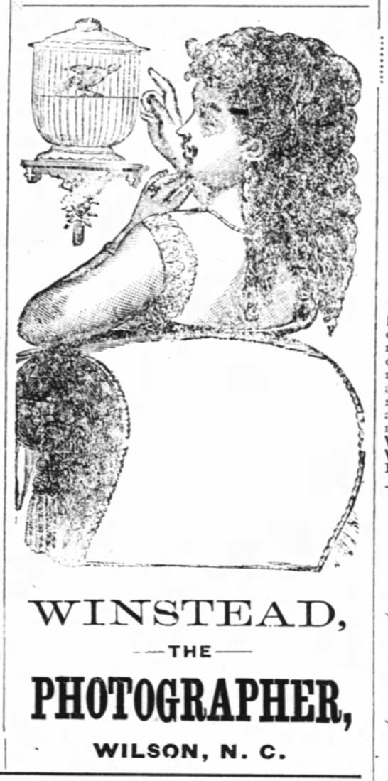6 19 1889