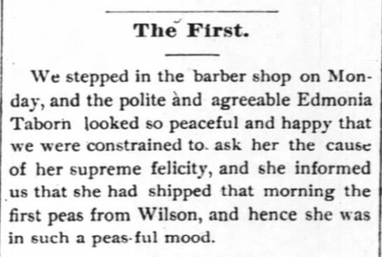 Mirror 5 11 1889