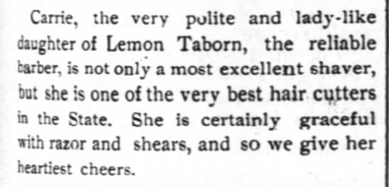 mirror 9 24 1890