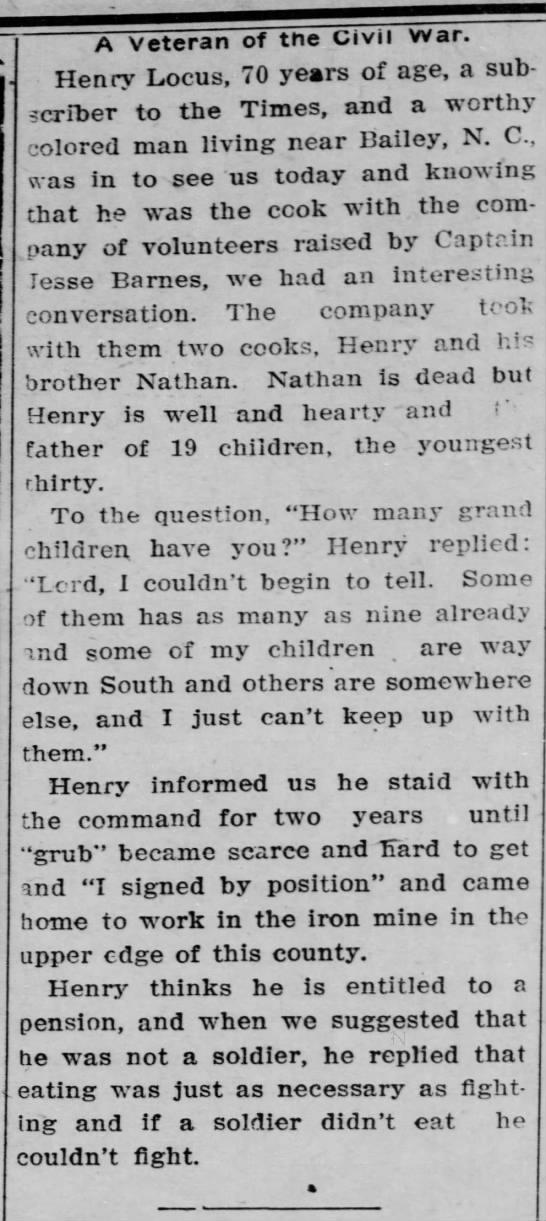 WDT 4 10 1911 Henry Locus