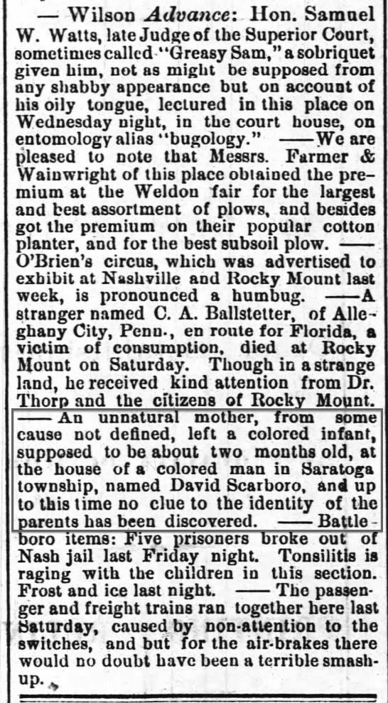 Wilm Morning Star 11 11 1877.jpg