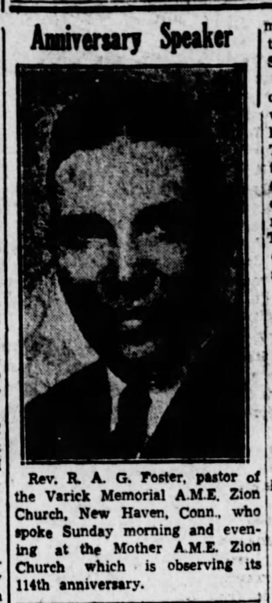NYA 10 19 1940
