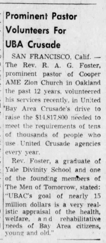 Pitt Cour 8 22 1964