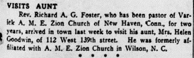 NY Age 9 6 1941