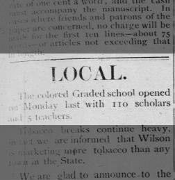 WA 9 14 1893