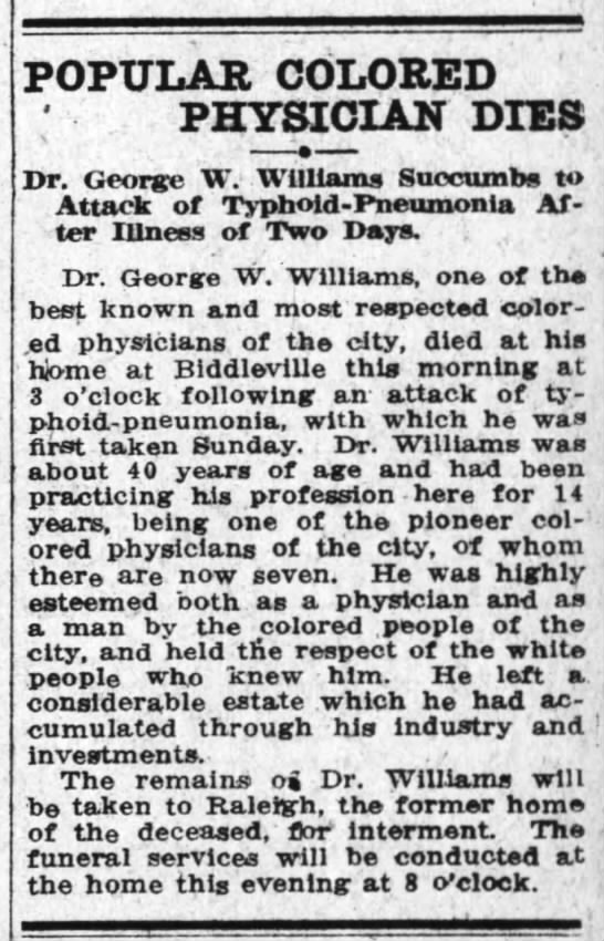 evening-chron-3-5-1912