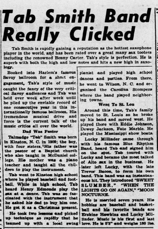 ny-age-10-29-1949